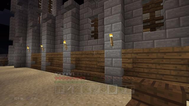 村の新教会_外装1